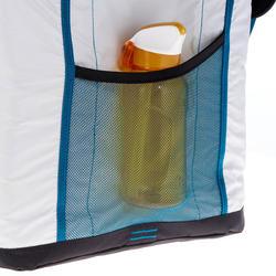 Koeltas Icefresh Compact 16 liter voor trekking en camping - 1158334