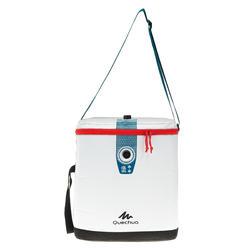 Koeltas Icefresh Compact 16 liter voor trekking en camping - 1158337