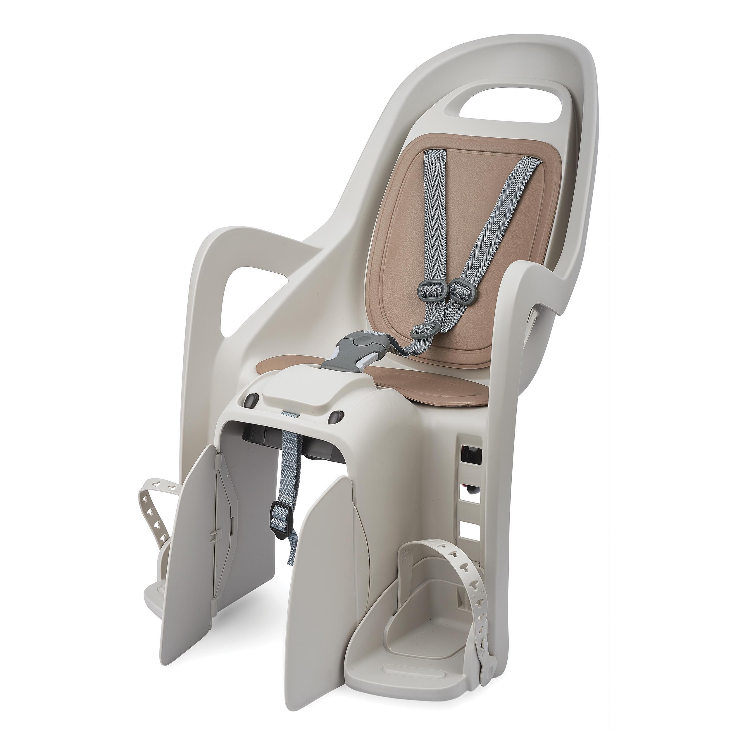 polisport si ge enfant groovy fixation porte bagages decathlon. Black Bedroom Furniture Sets. Home Design Ideas