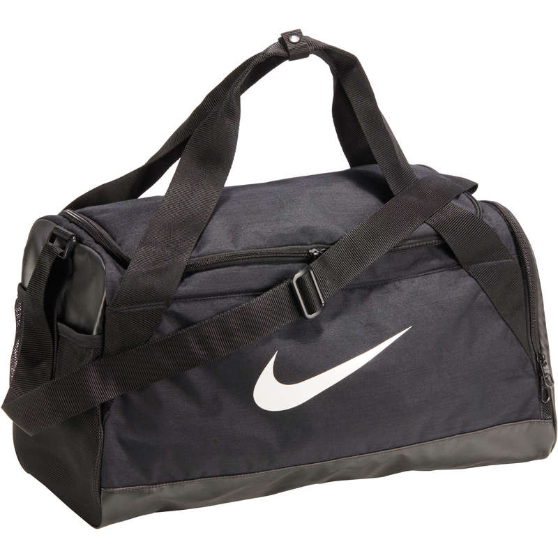 FITNESS CARDIO BAGS, ACCESS ALL LEVEL Fitness and Gym - Brasilia Bag NIKE - Fitness and Gym