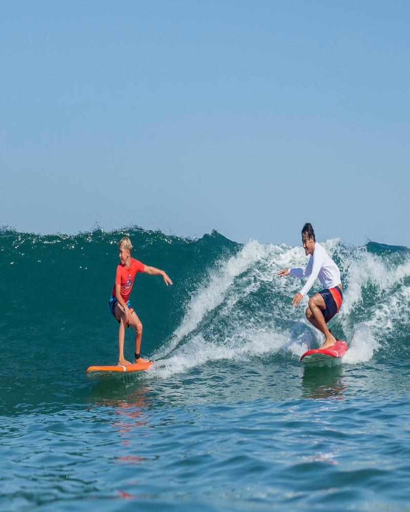 shortboard olaian