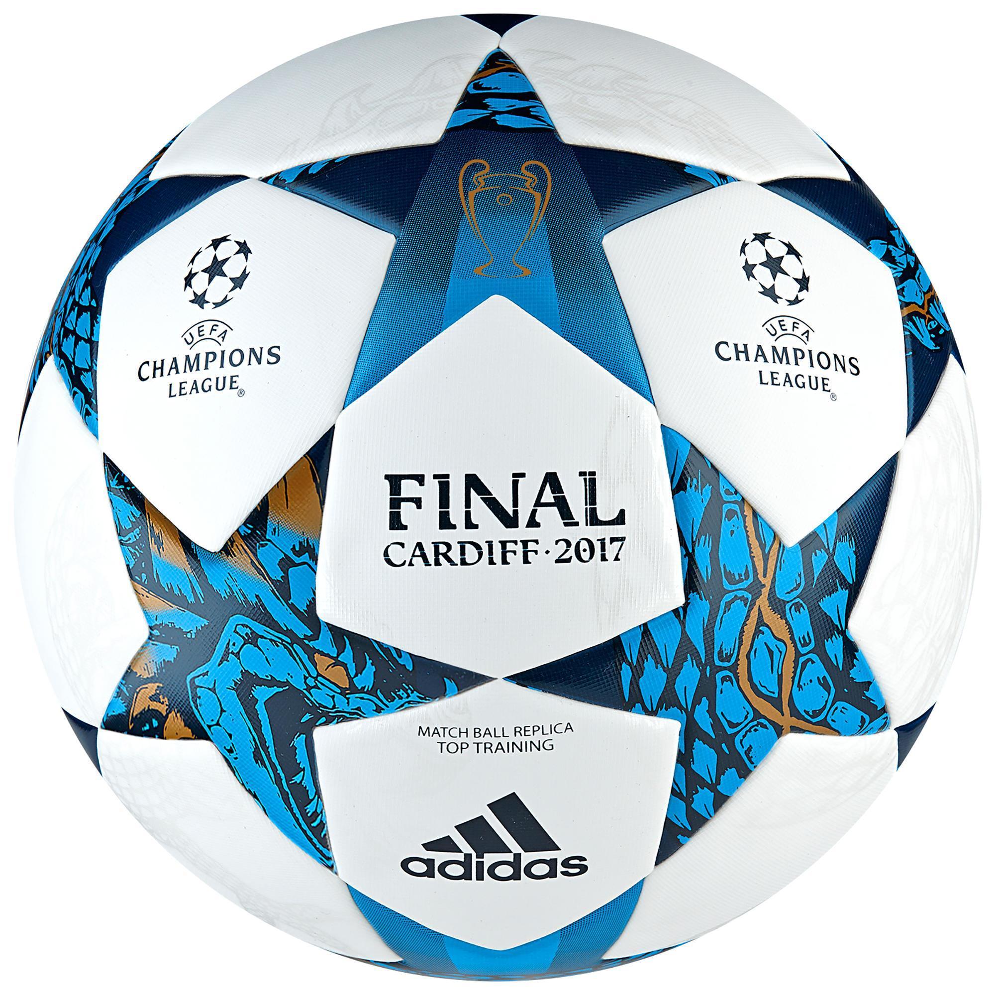 Comprar Balones de Fútbol 11 y Fútbol 7 | Decathlon