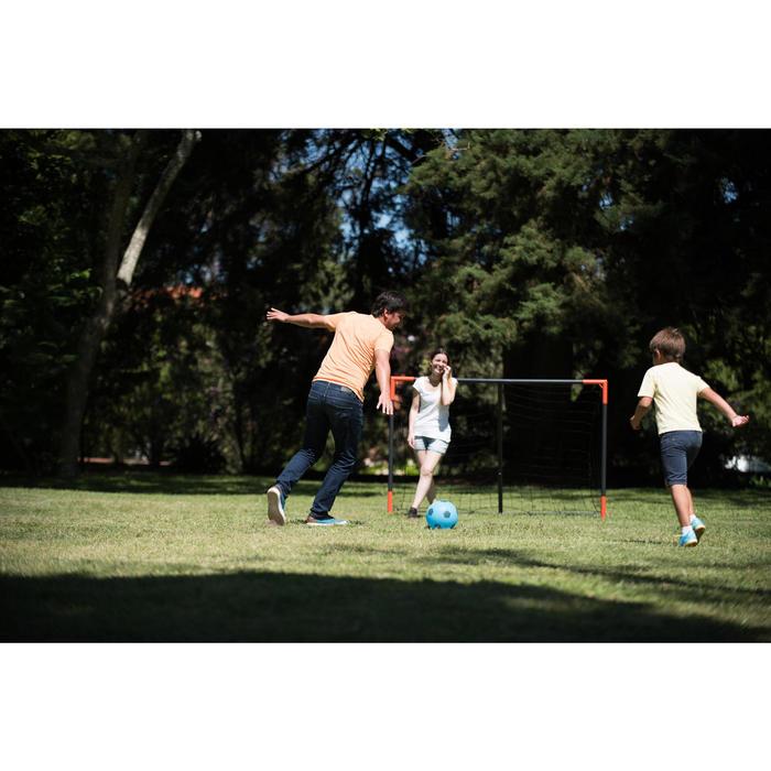 But de football Classic Goal taille M - 1158678