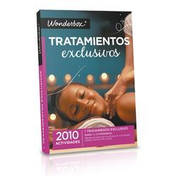 SP TRATAMIENTOS EXCL.16/17