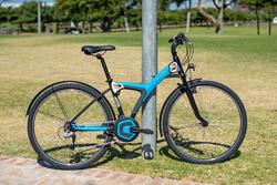 Hybride B'Original 500 personaliseerbaar - 1158845