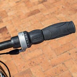 Hybride B'Original 500 personaliseerbaar - 1158846