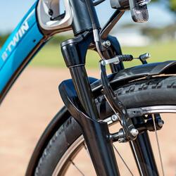 Hybride B'Original 500 personaliseerbaar - 1158849