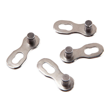 Quick Release Links for 9-Speed Chain - Twin-Pack