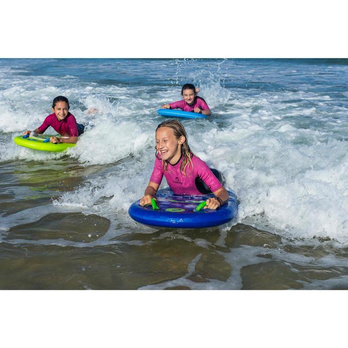 Combinaison surf Shorty 100 Néoprène Enfant - 1158946