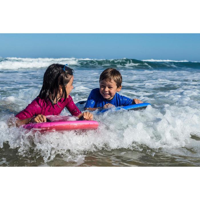 Combinaison surf Shorty 100 Néoprène Enfant - 1158948