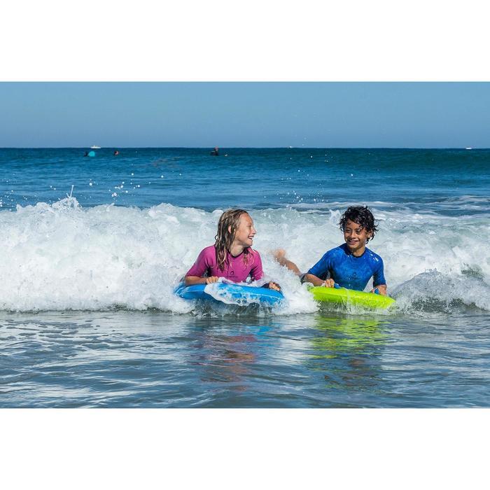 Combinaison surf Shorty 100 Néoprène Enfant - 1158949