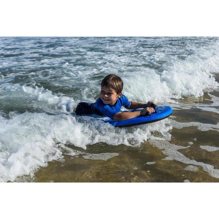 Combinaison surf Shorty 100 Néoprène Enfant - 1158951
