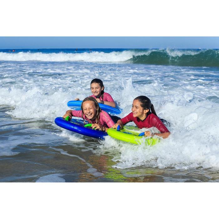 Combinaison surf Shorty 100 Néoprène Enfant - 1158952