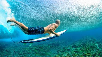 comment-chosir-une-planche-de-surf.640x435_0.jpg