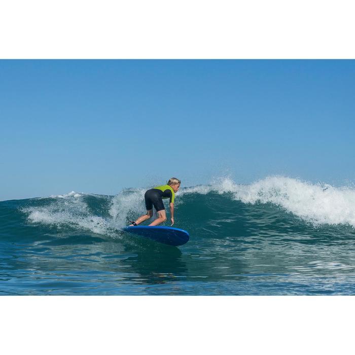 Combinaison surf Shorty 100 Néoprène Enfant - 1158965