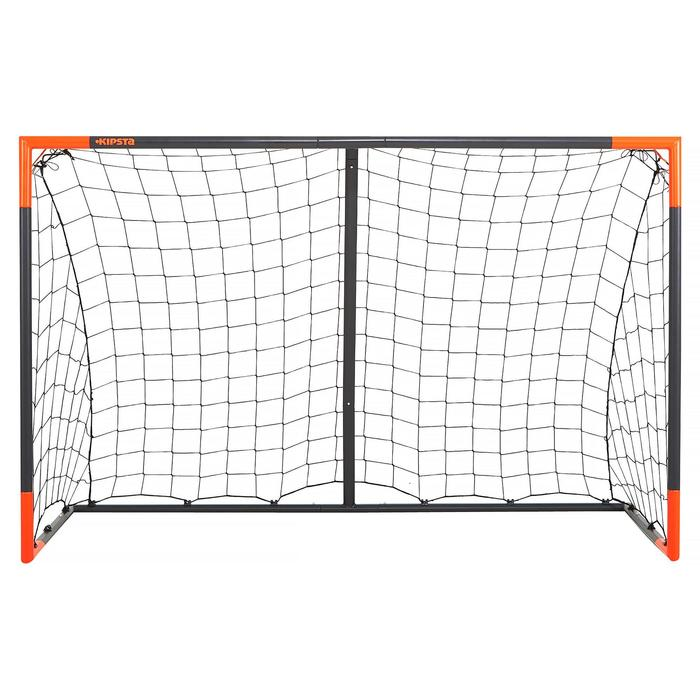 But de football Classic Goal taille M - 1159028