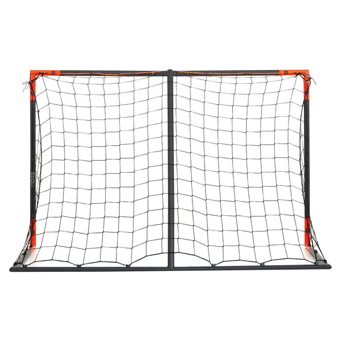 But de football Classic Goal taille M - 1159031