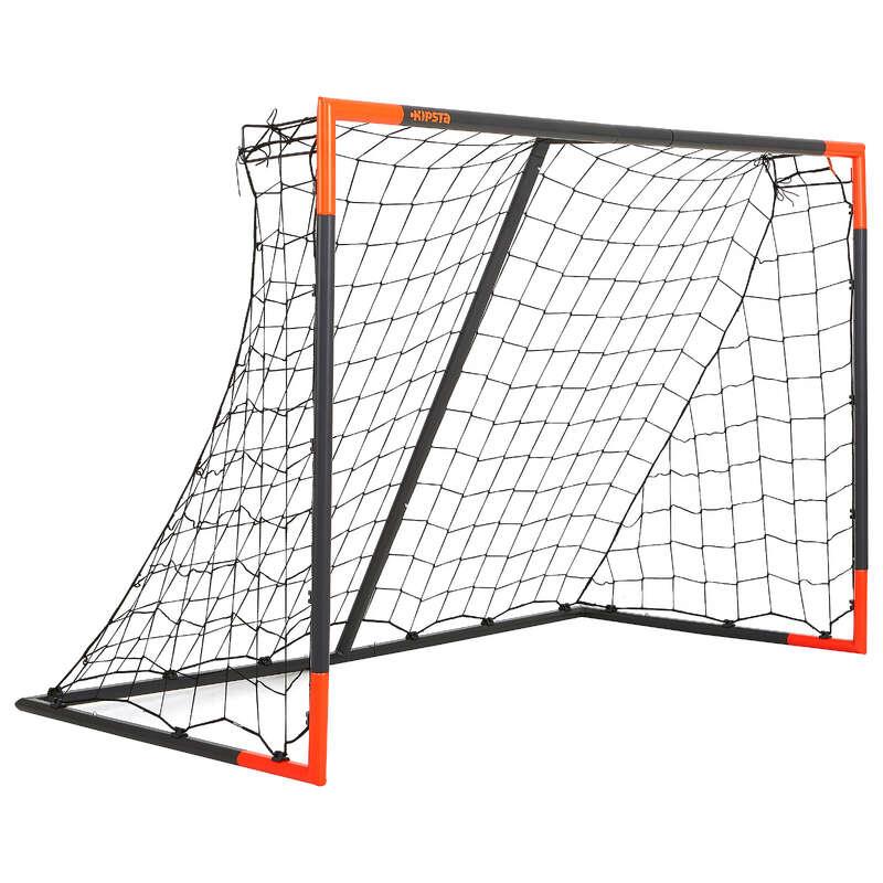 Mini-balizas DESP. COLETIVOS - Baliza futebol Classic Goal TM KIPSTA - All Catalog