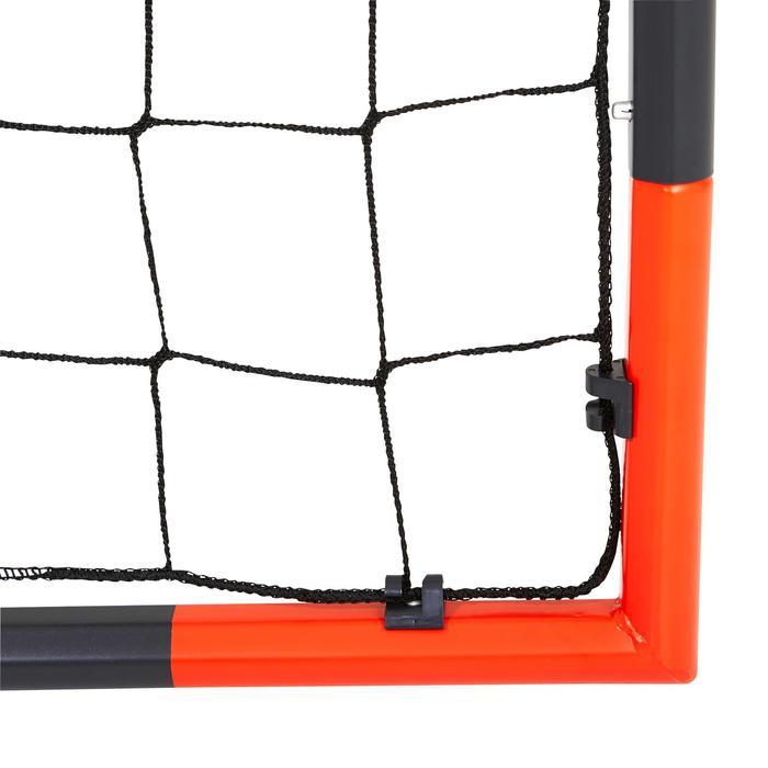 But de football Classic Goal taille M - 1159054