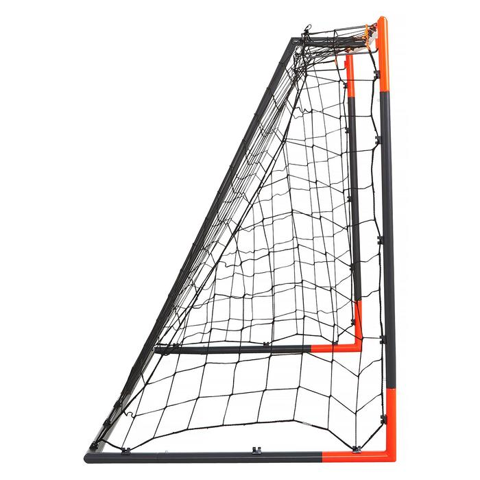 But de football Classic Goal taille M - 1159063