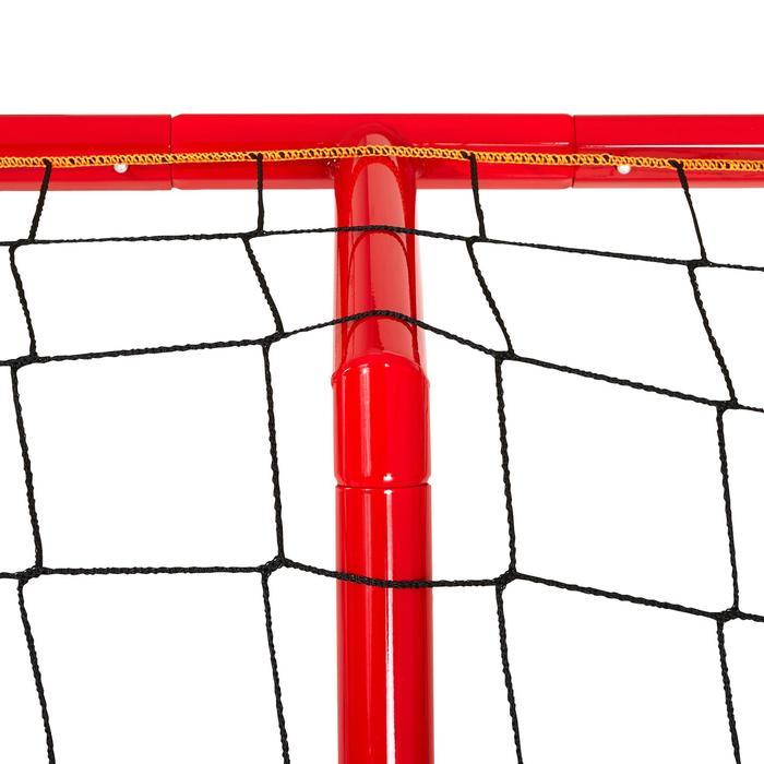 But de football Classic Goal taille M - 1159075