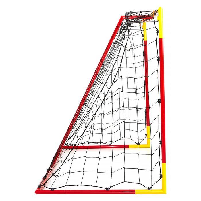But de football Classic Goal taille M - 1159077