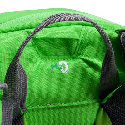 Forclaz 22 L Junior Hiking Backpack - Green