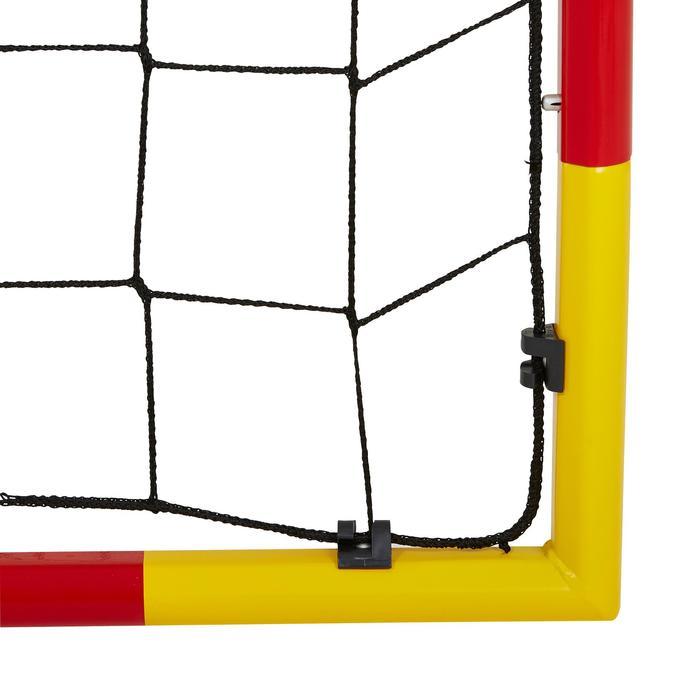 But de football Classic Goal taille M - 1159084
