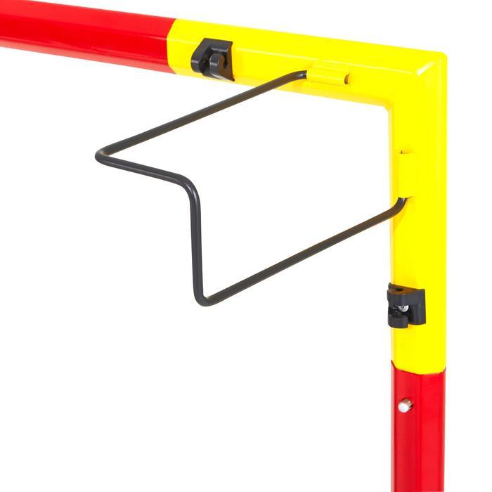 But de football Classic Goal taille M - 1159088