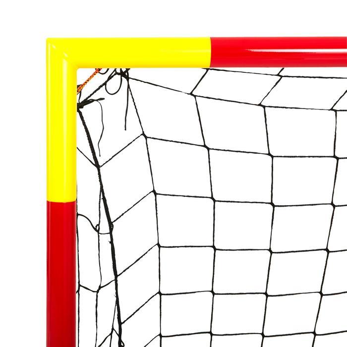 But de football Classic Goal taille M - 1159089