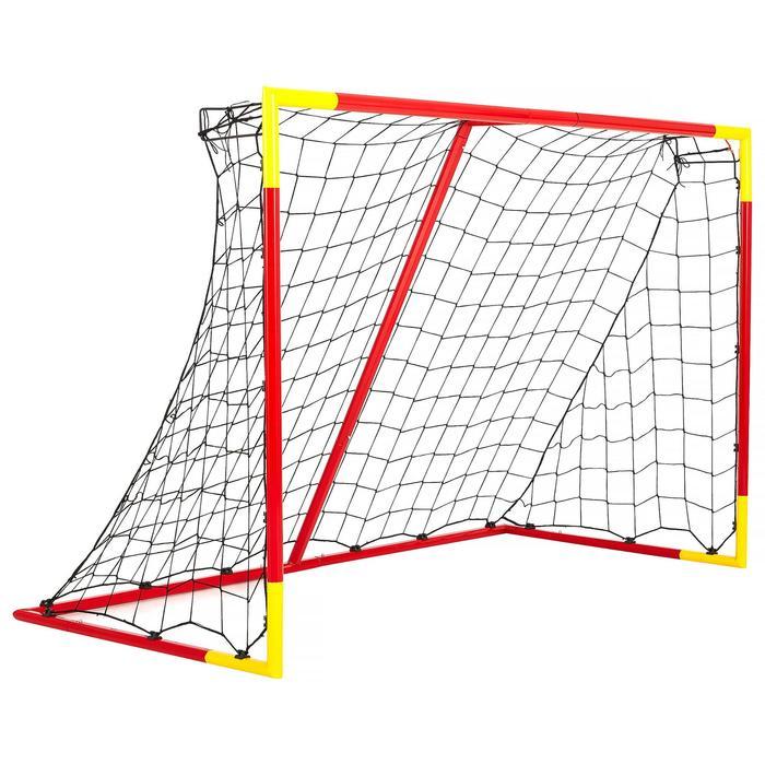 But de football Classic Goal taille M - 1159090