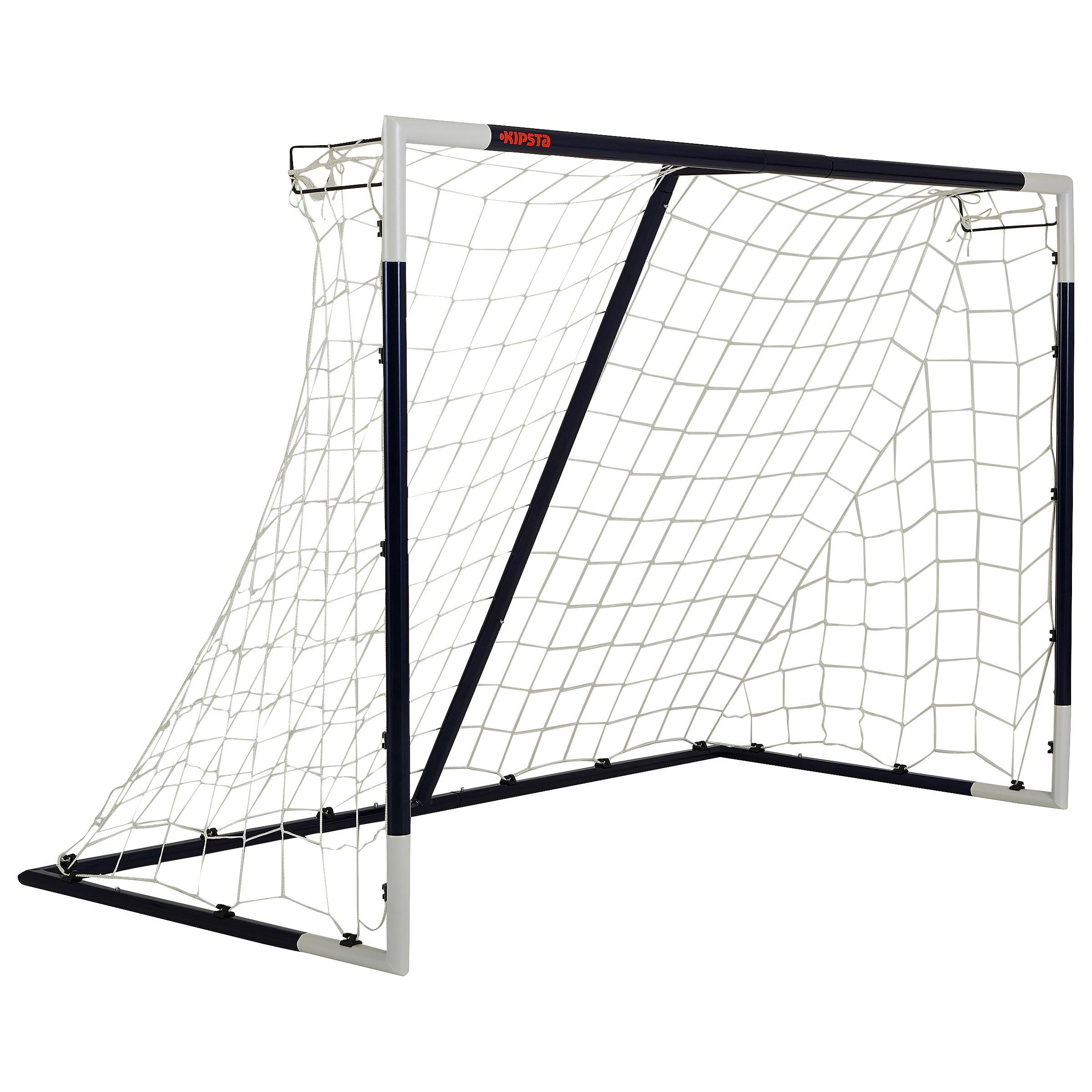 Kipsta Voetbaldoeltje Classic Goal maat M