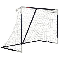 Voetbaldoeltje Classic Goal maat M