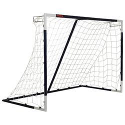 Voetbaldoeltje Classic Goal maat M 2X1,3 m