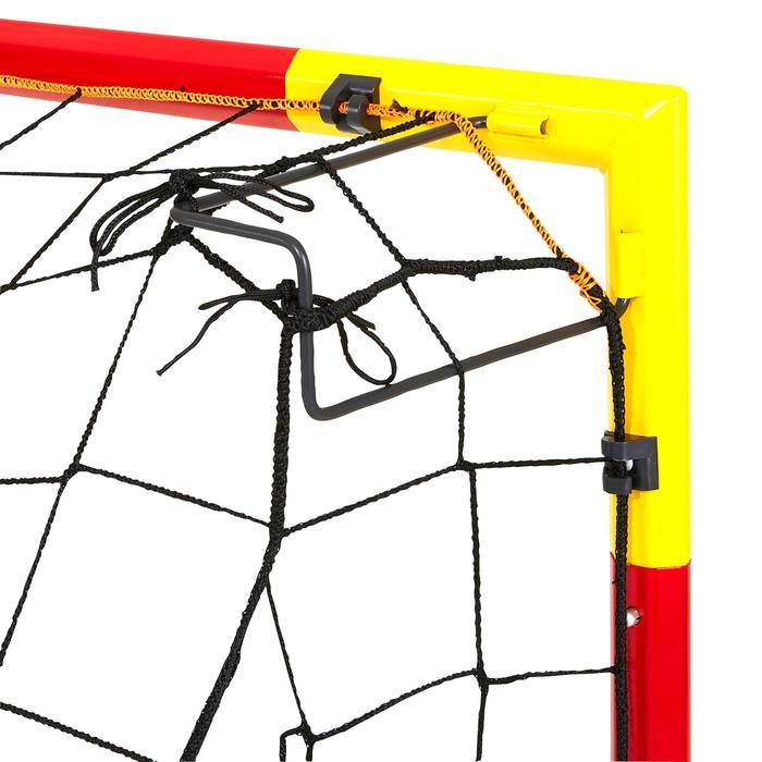 But de football Classic Goal taille M - 1159099
