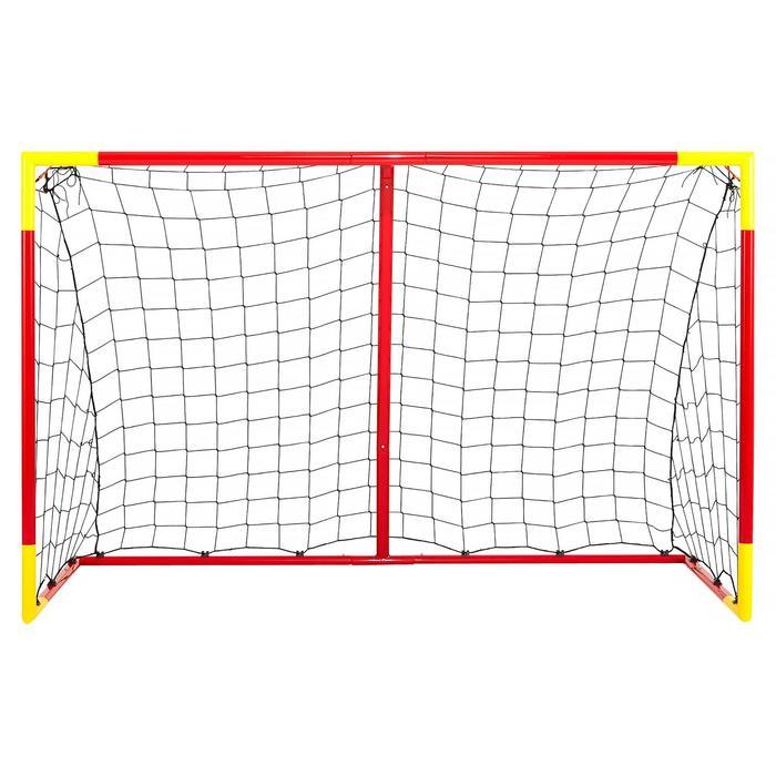 But de football Classic Goal taille M - 1159102