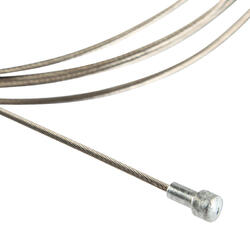 CABLE FRENO CARRET. UNIVERSAL