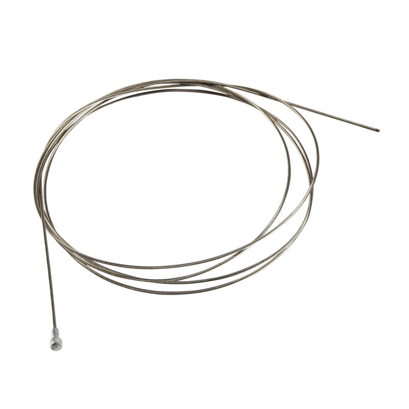 Universal Road Brake Cable - Stainless Steel