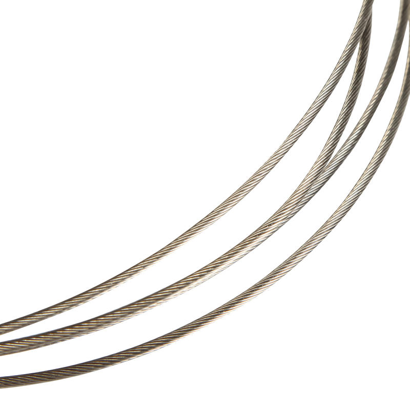 Universal Road Brake Cable