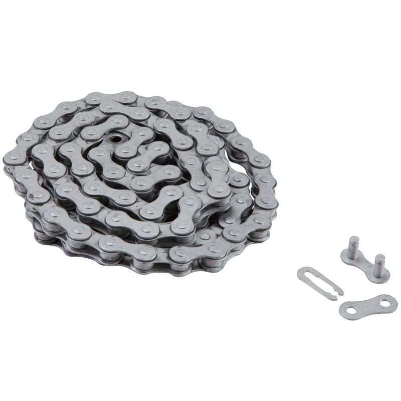 1-Speed Bike Chain