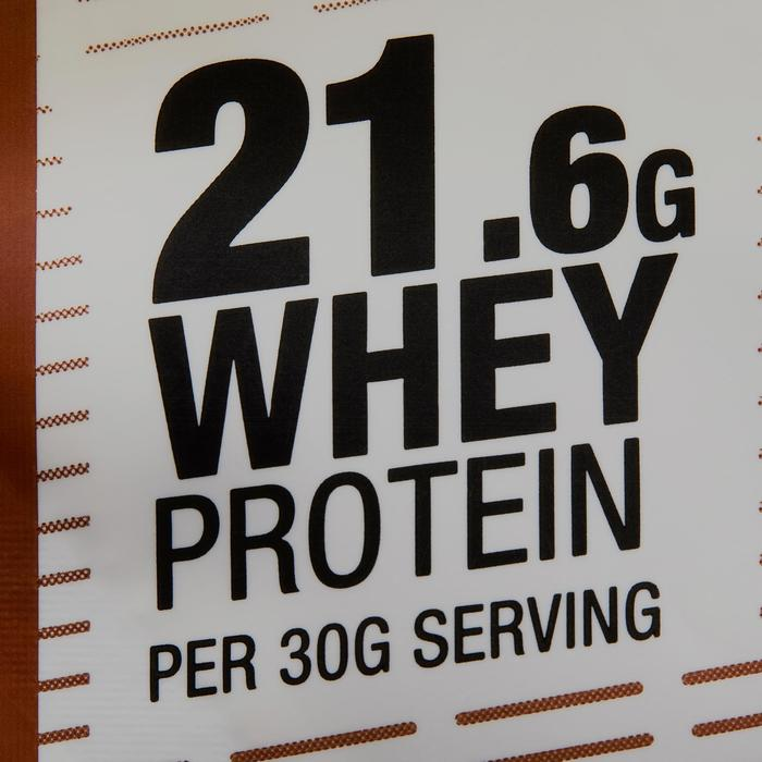 PROTEÍNA APTONIA LEAN WHEY 9 500 g chocolate
