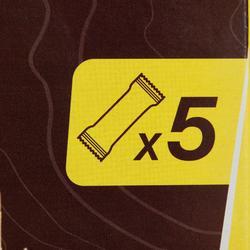 Energy Riegel Müsliriegel Schoko/Banane 5x32g