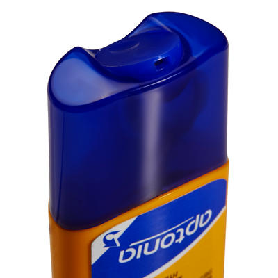 Сонцезахисний крем UPF50+ - 50 мл