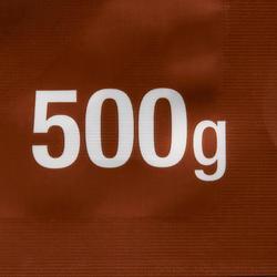 Eiwitten Lean Whey 9 500 g chocolade