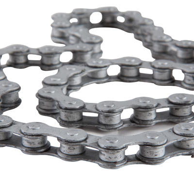1-Speed Bike Chain