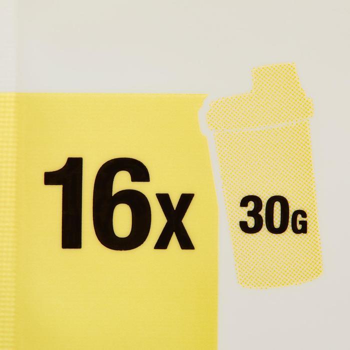 Proteinpulver Eiweißpulver Lean Whey 9 Vanille 500g