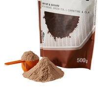 Lean Whey 9 Protein 500 g - Chocolate