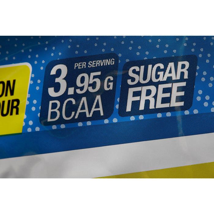 BCAA 2.1.1 500g  citron - 1159607