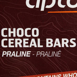 Graanreep chocolade/praliné 5x32 g - 1159608