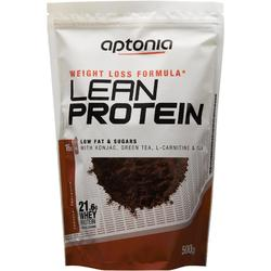 PROTEÍNA APTONIA LEAN WHEY 9 500 g chocolate